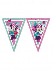 Guirlande fanions Minnie Mouse™
