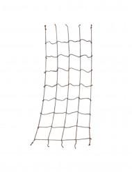 Décoration Filet de pêche 2.13 mètre