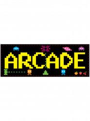 Décoration murale Arcade 80