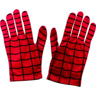 Gants Spider-Man™ adulte
