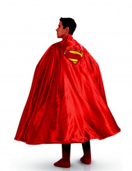 Cape luxe Superman™ adulte