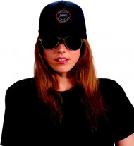 Casquette Top Gun™ adulte