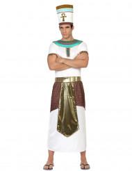 Déguisement pharaon homme
