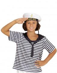 Kit marin enfant