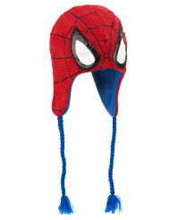 Bonnet Spider-Man™ adulte