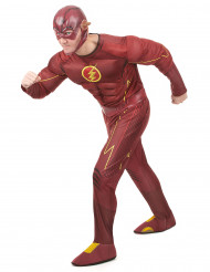 Déguisement luxe série The Flash™ adulte
