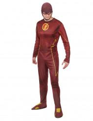 Déguisement classique série The Flash™ adulte