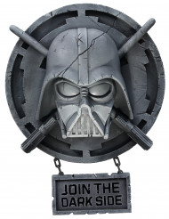 Décoration murale Dark Vador Star Wars™