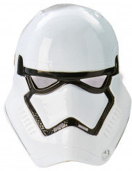 Masque enfant Stormtrooper - Star Wars VII™