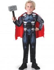 Déguisement luxe Thor Avengers Assemble™ enfant