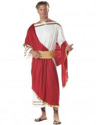 Déguisement César pour homme