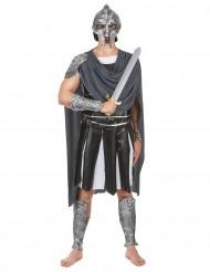 Déguisement Centurion pour homme