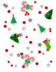 Confettis de Noël 34 gr