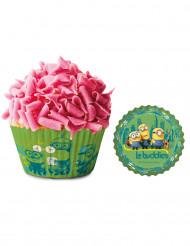 Moules à cupcake Minions™