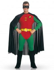 Déguisement Robin™ adulte