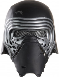 Masque adulte Kylo Ren - Star Wars VII™