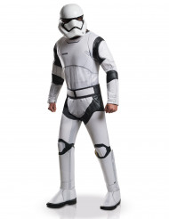 Déguisement adulte luxe Stormtrooper - Star Wars VII™