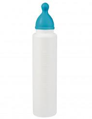 Biberon bleu 32 cm