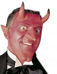 Kit accessoire démon adulte Halloween