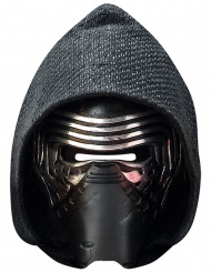 Masque carton plat Kylo Ren Star Wars VII - The Force Awakens™