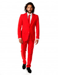 Costume Mr. Rouge endiablé homme Opposuits™