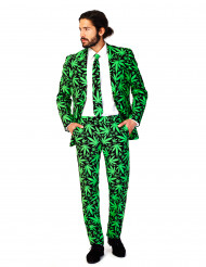 Costume Mr. Canaboss homme Opposuits™