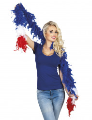Boa supporter France 180 cm