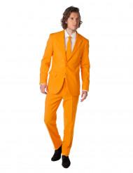 Costume Mr. Orange homme Opposuits™
