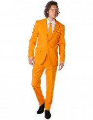 Costume Mr. Orange homme Opposuits™