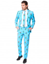 Costume Mr. Tulipe homme Opposuits™
