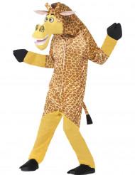 Déguisement Melman la girafe Madagascar™ enfant