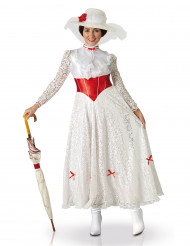 Déguisement Jolly Holiday Mary Poppins™ femme