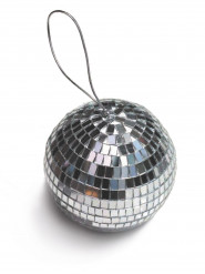 Boule disco 13 cm
