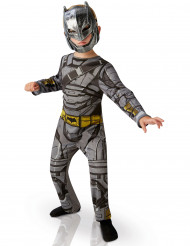 Déguisements enfants Batman™ Armour - Dawn of Justice