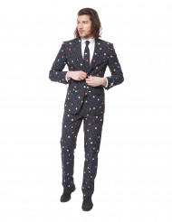 Costume Mr. Pac-Man™ homme Opposuits™
