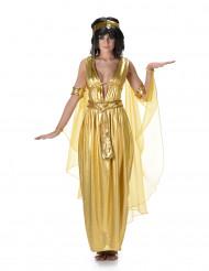 Déguisement déesse Egyptienne Cléopâtre femme