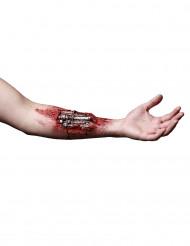 Blessure cyborg bras - Terminator® Genisys™