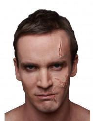 Cicatrice John Connor - Terminator® Genisys™