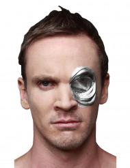 Oeil cyborg T1000 - Terminator® Genisys™
