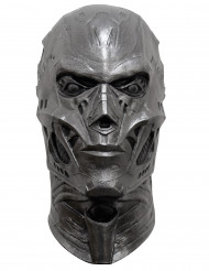 Masque cyborg T-3000 - Terminator® Genisys™