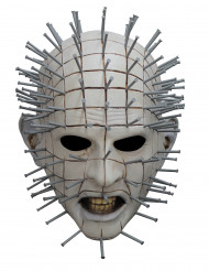 Masque Pinhead - Hellraiser III adulte Halloween
