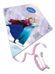 Cerf Volant Elsa la reine des neiges  - Frozen™