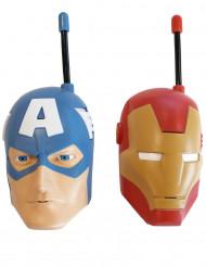 2 Talkie Walkie Avengers™