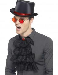 Kit accessoire gothique adulte Halloween