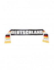 Echarpe Allemagne