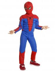 Déguisement Spider-man™ garçon