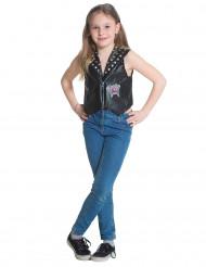 Gilet Daisy - Chica Vampiro™ fille