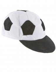 Casquette football adulte