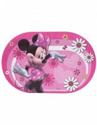 Set de table Minnie™