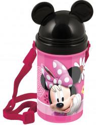 Gourde plastique Minnie™